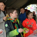 Limerick Festival of Kindness Fun day 2018-15