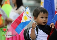 115th-filipino-independence-day-limerick-2013-1
