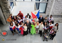 115th-filipino-independence-day-limerick-2013-10
