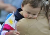 115th-filipino-independence-day-limerick-2013-12