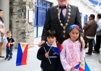 115th-filipino-independence-day-limerick-2013-13