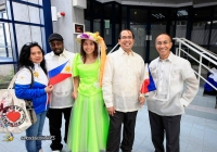 115th-filipino-independence-day-limerick-2013-14