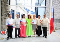 115th-filipino-independence-day-limerick-2013-15