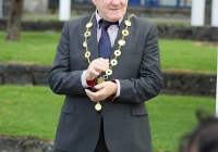 115th-filipino-independence-day-limerick-2013-16