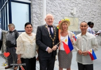 115th-filipino-independence-day-limerick-2013-17
