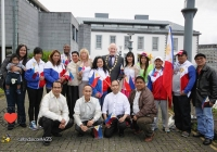 115th-filipino-independence-day-limerick-2013-19