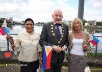 115th-filipino-independence-day-limerick-2013-20