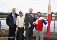 115th-filipino-independence-day-limerick-2013-21