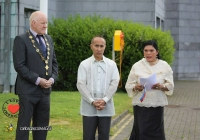 115th-filipino-independence-day-limerick-2013-22