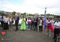 115th-filipino-independence-day-limerick-2013-23