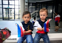115th-filipino-independence-day-limerick-2013-24