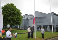 115th-filipino-independence-day-limerick-2013-25