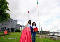 115th-filipino-independence-day-limerick-2013-26