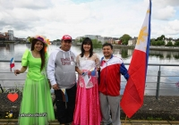 115th-filipino-independence-day-limerick-2013-29