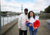 115th-filipino-independence-day-limerick-2013-3