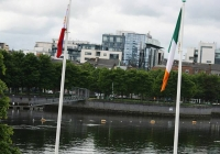115th-filipino-independence-day-limerick-2013-30