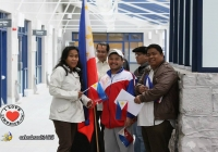 115th-filipino-independence-day-limerick-2013-32