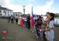 115th-filipino-independence-day-limerick-2013-33