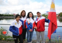 115th-filipino-independence-day-limerick-2013-34