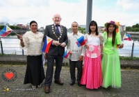 115th-filipino-independence-day-limerick-2013-35