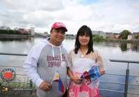 115th-filipino-independence-day-limerick-2013-37