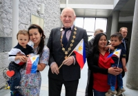115th-filipino-independence-day-limerick-2013-38