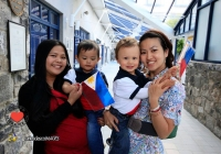 115th-filipino-independence-day-limerick-2013-39
