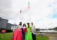 115th-filipino-independence-day-limerick-2013-4