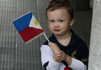 115th-filipino-independence-day-limerick-2013-40