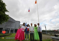 115th-filipino-independence-day-limerick-2013-41
