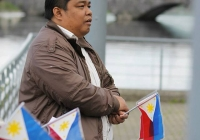 115th-filipino-independence-day-limerick-2013-42