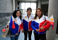 115th-filipino-independence-day-limerick-2013-44