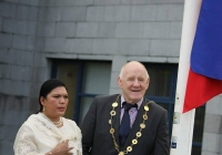 115th-filipino-independence-day-limerick-2013-46