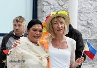 115th-filipino-independence-day-limerick-2013-48