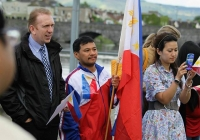 115th-filipino-independence-day-limerick-2013-5