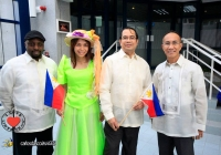 115th-filipino-independence-day-limerick-2013-6
