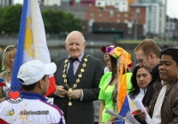 115th-filipino-independence-day-limerick-2013-7