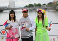 115th-filipino-independence-day-limerick-2013-8