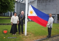 115th-filipino-independence-day-limerick-2013-9