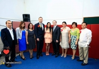 limerick_filipino_induction_officers_11