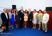 limerick_filipino_induction_officers_13