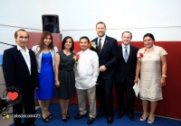 limerick_filipino_induction_officers_14