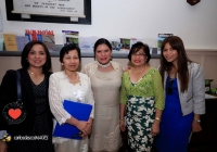 limerick_filipino_induction_officers_2