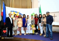 limerick_filipino_induction_officers_36