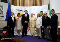 limerick_filipino_induction_officers_37