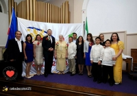 limerick_filipino_induction_officers_38
