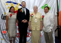 limerick_filipino_induction_officers_39