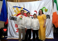 limerick_filipino_induction_officers_43
