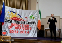 limerick_filipino_induction_officers_45