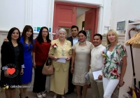 limerick_filipino_induction_officers_54